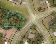 Lot 15 Panama Drive, Crestview image