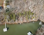 205 Sandy Point Drive, Anderson image
