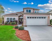 620 Edgecreek Dr., Myrtle Beach image