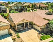 8033 South Quemoy Way, Aurora image