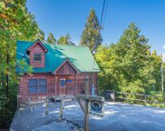 1825 Cherry View Lane, Sevierville image
