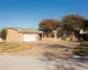 6767 Lancelot Court, Fort Worth image