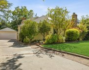 582  Blackwood Street, Sacramento image