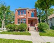 12603 Greenwood Avenue, Blue Island image