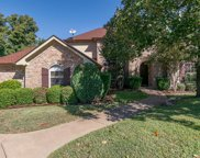 913 Shadow Ridge Drive, Highland Village image
