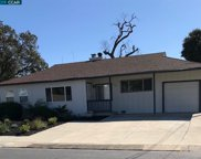 1240 Pear Dr., Concord image