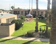 7550 N 12th Street Unit #238, Phoenix image