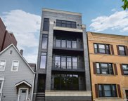 3728 N Ashland Avenue Unit #1, Chicago image