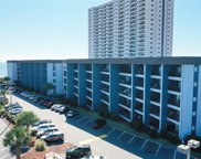 5905 South Kings Hwy. Unit B121, Myrtle Beach image