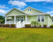 400 Westmore Ct., Murrells Inlet image