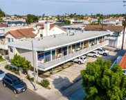 18     Roswell Avenue, Long Beach image