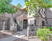 15050 N Thompson Peak Parkway Unit #2033, Scottsdale image