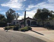 8025 E Wood Drive E, Scottsdale image