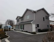 529 Oyster Bay  Rd, Plainview image