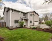 20916 48th Ave W, Lynnwood image