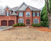 6450 Whitestone Place, Johns Creek image