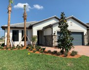 348 SE Courances Drive, Port Saint Lucie image