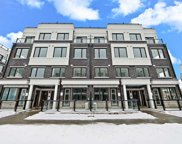 1711 Pure Springs Blvd Unit 207, Pickering image