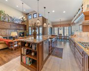 8042 Donatello Court, Littleton image