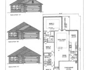 6556 Addison Woods Drive, Mobile, AL image