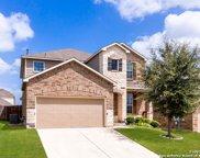 12859 Limestone Way, San Antonio image