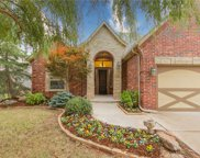 920 NW 194th Terrace, Edmond image