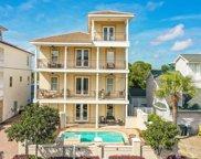 116 Sarasota Street, Miramar Beach image