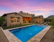 11039 E Bent Tree Drive, Scottsdale image