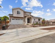 125 W Rosemary Ln, Campbell image
