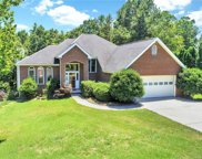 431  S Atlantic Drive, Fort Mill image