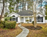 6633 East Sweetbriar Trail, Myrtle Beach image