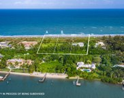 483 S Beach Road, Hobe Sound image