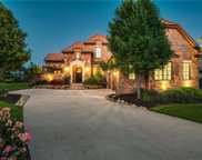 4659 Sidonia Court, Fort Worth image