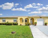 10575 Ermine Avenue, Boca Raton image
