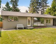2147 N 155th St, Shoreline image