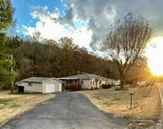269 Hogans Creek Rd, Carthage image