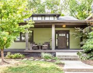 623 49th  Street, Indianapolis image