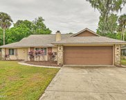 984 Sandle Wood Drive, Port Orange image