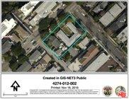 1824  Michigan Ave, Santa Monica image