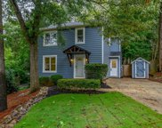 9 Moultrie Street, Greenville image