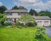 19 Tilton Lane, Andover, Massachusetts image