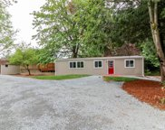 24507 107th Av Ct E, Graham image