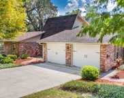 781 SW ALAMO DR, Lake City image