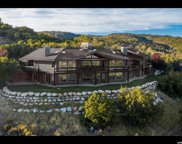 4 Red Hawk Ln, Park City image