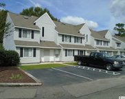 500 Fairway Village Dr. Unit 7-M, Myrtle Beach image