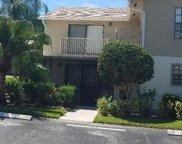 7401 SE Jamestown Terr Terrace, Hobe Sound image