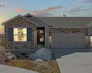 6319 Resplendent Court, Colorado Springs image