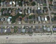 3916 W Beach Drive, Oak Island image