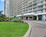1530 Palisade Avenue Unit 11R, Fort Lee image