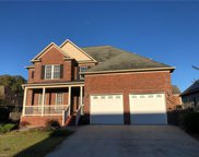985 Boyer Drive, Clemmons image